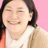 岡田 真由美