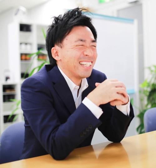 遠藤 洋一郎